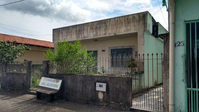 Casa para aluguel, 3 quartos, Nossa Senhora da Conceição - Linhares/ES - Foto 5