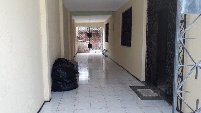 Casa no Mondubim  5 Quatos  - Foto 3