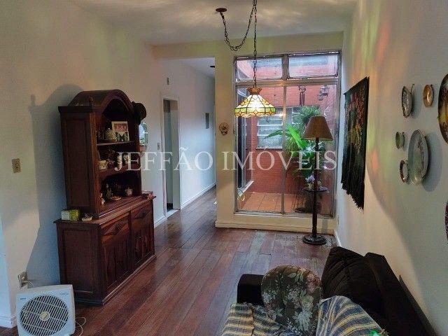 Casa a venda no bairro Sessenta - Foto 4