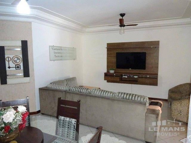Casa com 3 dormitórios à venda, 130 m² por R$ 395.000,00 - Jardim Noiva da Colina - Piraci - Foto 9