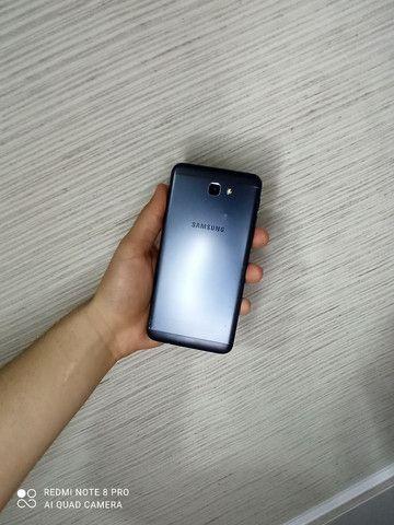 Galaxy J7 Prime 32GB - Foto 2