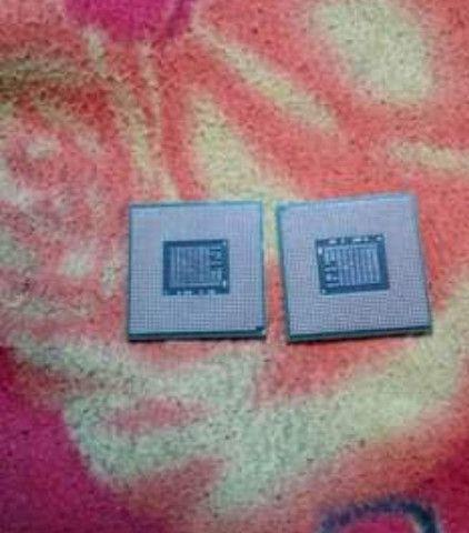 Processadores Intel  - Foto 2