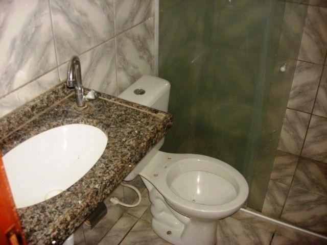 Benfica Apto com 02 Qtos, Sala, WC, Cozinha, 1 vaga para carro.(Cód.613) - Foto 13