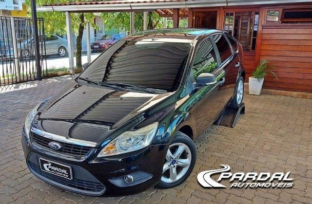 Ford Focus 1.6  - Foto 4