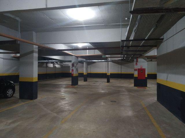 Excelente apartamento de 3suites plenas 2 vagas de garagens . - Foto 11