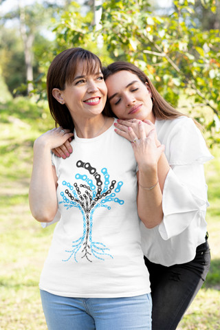 Camiseta Árvore - Foto 2