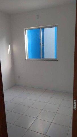 Alugo Apartamento Space Calhau  - Foto 2