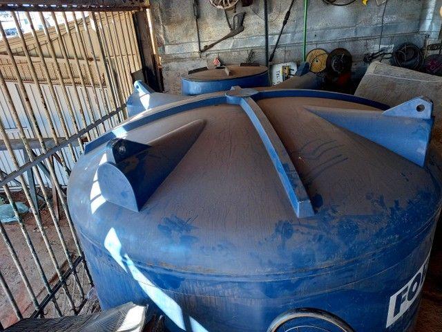 Caixa d'agua 5 mil litros  - Foto 3