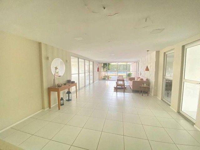 Apartamento para venda possui 63 metros quadrados com 3 quartos em Passaré - Fortaleza - C - Foto 15