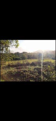 Belíssima área de terra em Morro Reuter - Foto 2