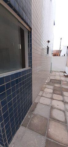 Apartamento à venda com 2 dormitórios em Paratibe, João pessoa cod:007863 - Foto 10