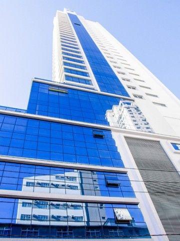 Apartamento de Alto Padrão na Avenida Brasil! 4 Dormitórios (sendo 2 Suítes)- 2 Vagas