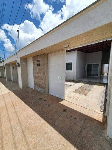 Casa à venda, 75 m² por R$ 140.000,00 - Ancuri - Fortaleza/CE - Foto 3
