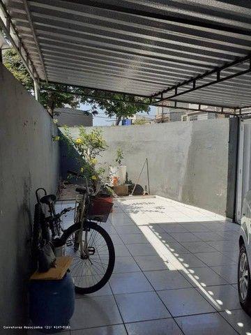 Casa sobrado,  venda , 145 mts, com 3 quartos em Jardim América - Rio de Janeiro - RJ - Foto 4