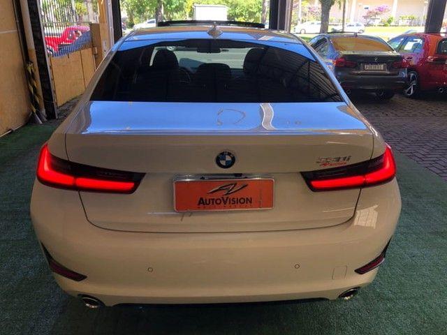 BMW 330 I - Foto 5