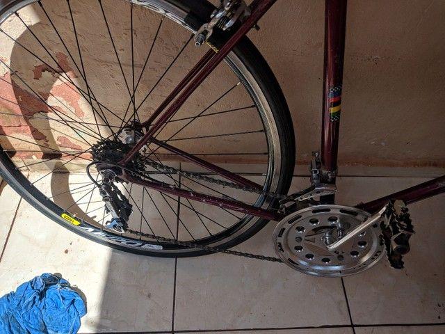 Vendo bicicleta p10 - Foto 2