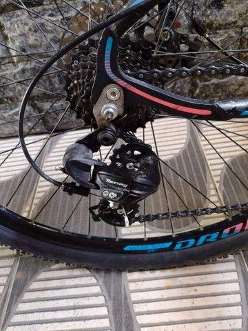 Bike dropp - Foto 4