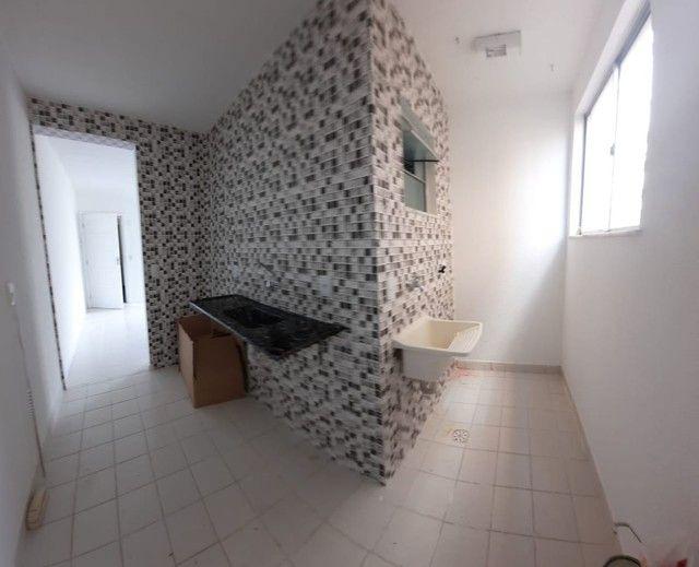 Lauro de Freitas - Apartamento Padrão - Vida Nova - Foto 5
