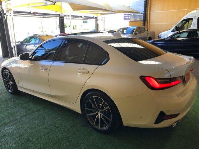 BMW 330 I - Foto 4