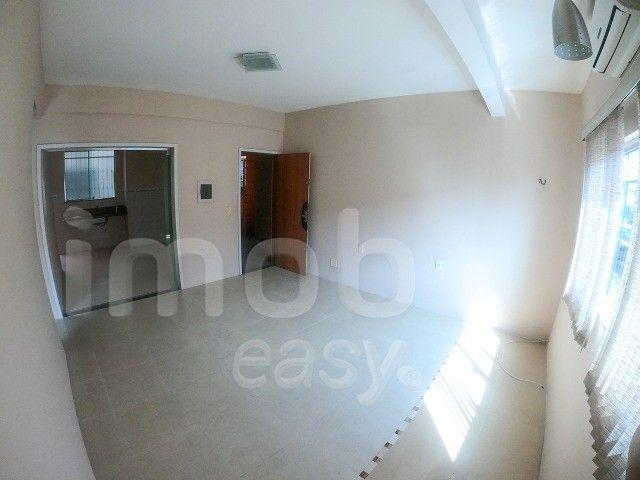 Condomínio Tambaú - Compre um imóvel padrão com 2 quartos. - Foto 6