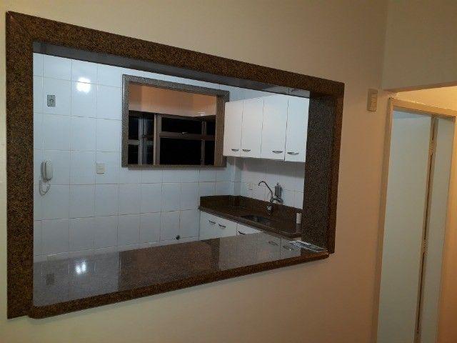 Excelente apartamento no centro de Vitoria - Centro - Foto 2