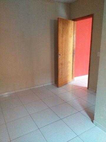 Aluguel kitnets 500 reais - Foto 4