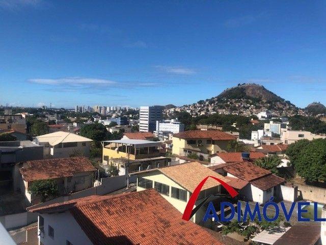 Ótimo lançamento! 2 quartos em Maruípe - Foto 16