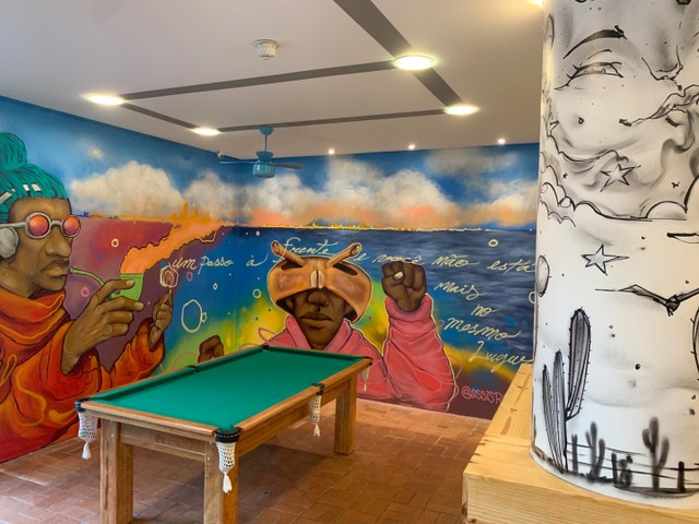 Recife Coliving - Suítes - Soft Opening - Foto 10