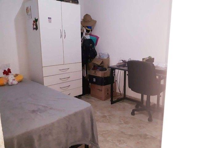 Casa Santa Lúcia, 2 quartos toda reformada! - Foto 6