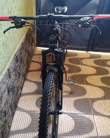 Bike dropp - Foto 3