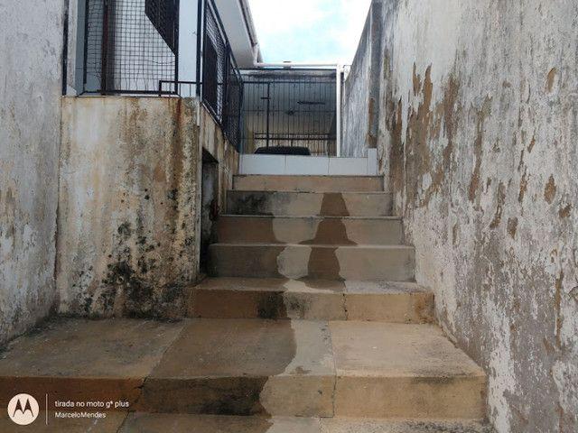 Casa à venda com 5 dormitórios em Bancários, João pessoa cod:005502 - Foto 7