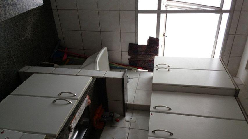 Apartamento à venda com 3 dormitórios em Manacás, Belo horizonte cod:3648 - Foto 13