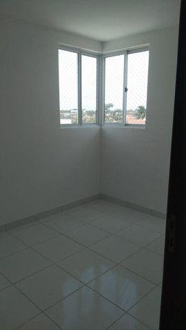 Apartamento para alugar com 02 dormitórios em Mangabeira, João pessoa cod:009129 - Foto 4