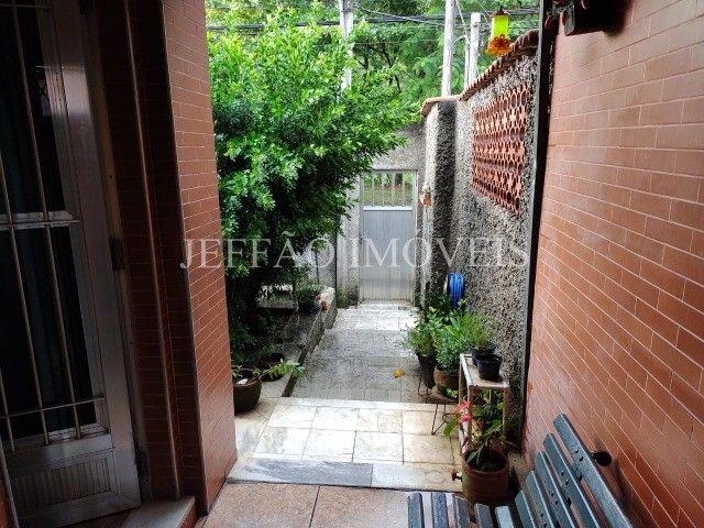 Casa a venda no bairro Sessenta - Foto 12