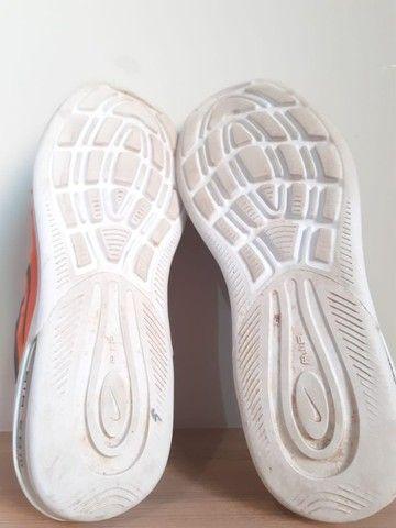Nike Air Max Axis original - Foto 2