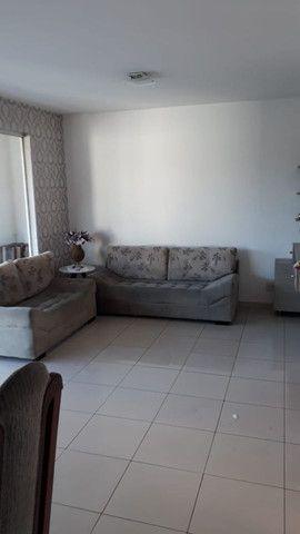 Apartamento à venda com 4 dormitórios em Ouro preto, Belo horizonte cod:4882 - Foto 14