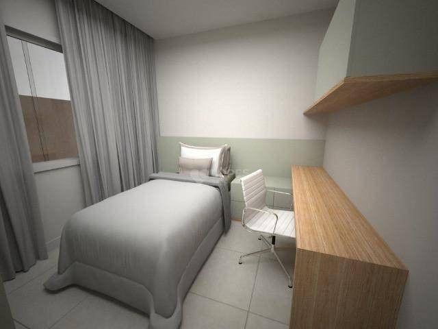 Casa com 3 quartos por R$ 420.000 - Barroco (Itaipuaçu) RJ - Foto 3