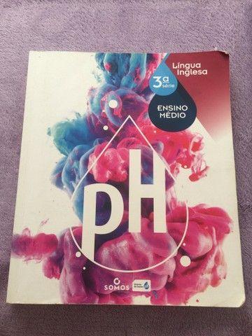 Livro ph