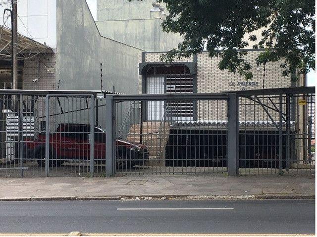 Apartamento à venda com 3 dormitórios em Vila jardim, Porto alegre cod:167844 - Foto 4