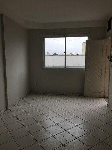 Apartamento para aluguel, 1 quarto, Centro - Linhares/ES - Foto 9