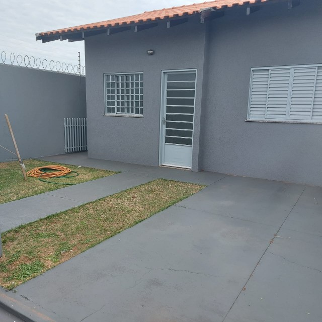 Casa Top Jardim Panorama - Foto 4