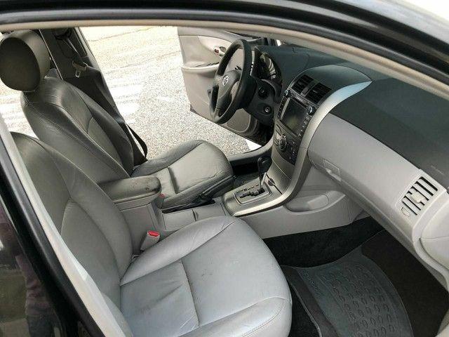 Corolla 2011 gli 1.8 - Foto 5