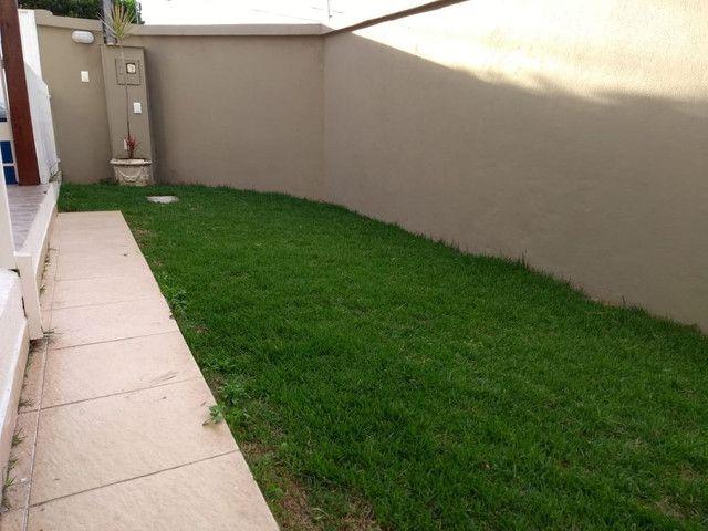 Casa à venda com 2 dormitórios em Santa amélia, Belo horizonte cod:5143 - Foto 5