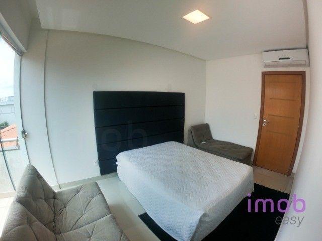 Condomínio Amsterdã - 03 Suites com fino acabamento - Foto 2