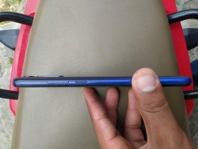 Moto G 8 Power lite - Foto 3