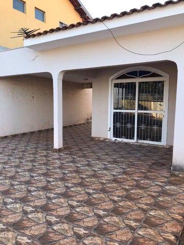 Casa Térrea Vila Planalto 40m da Orla Morena - Foto 13