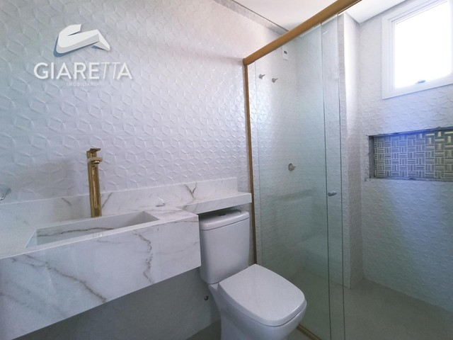 Apartamento com 2 dormitórios à venda, VILA INDUSTRIAL, TOLEDO - PR - Foto 13