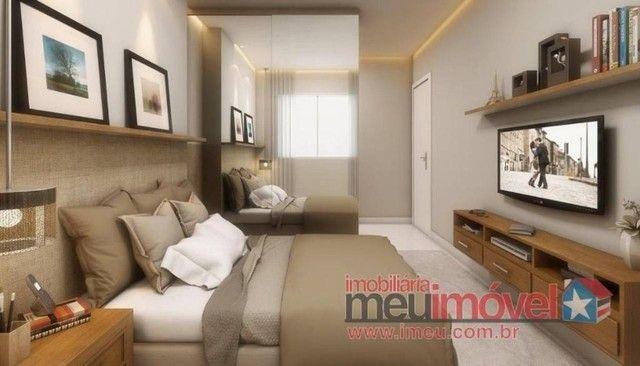 (136). Arpoador, apartamentos com 1 a 2 quartos, 35 a 60 m² - Foto 6