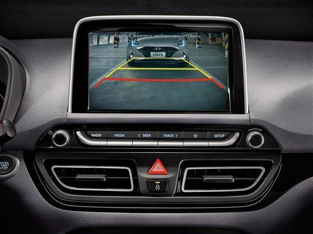 Hyundai Hb20 1.0 Tgdi Evolution - Foto 7