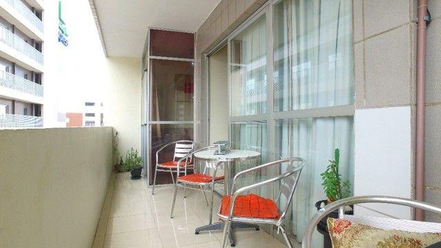 Apartamento excelente com 112 m2 na Ponta Verde - Foto 4